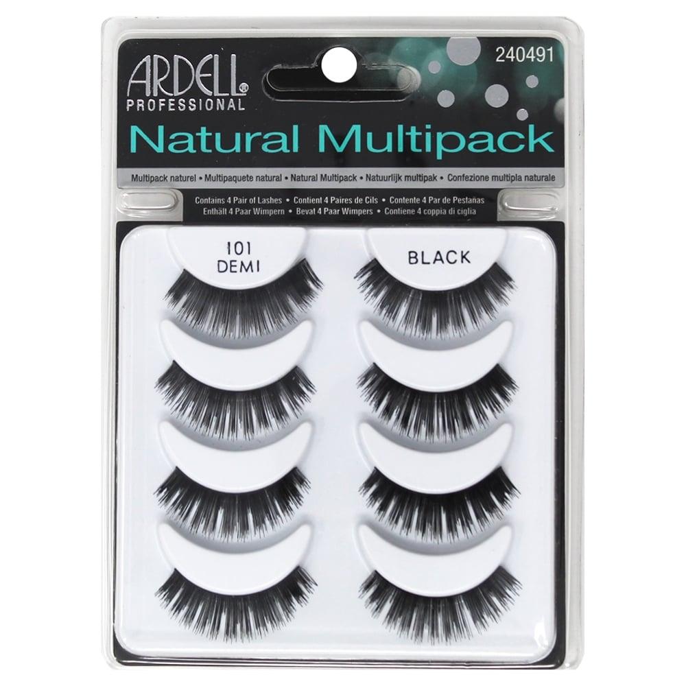 db3e9bdbc5b ardell-professional-multipack-naturals-strip-lashes-101 -black-4-pairs-p8446-15301_image.jpg