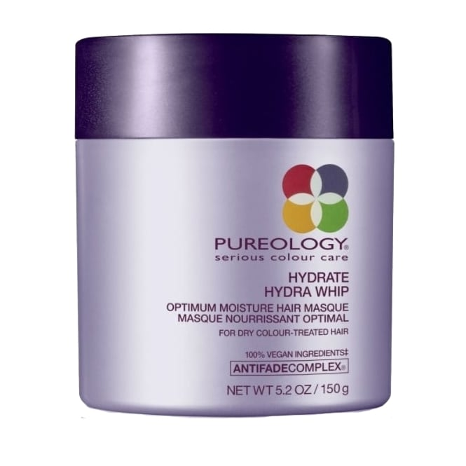 Pureology Hydrate Hydra Whip Masque 150ml