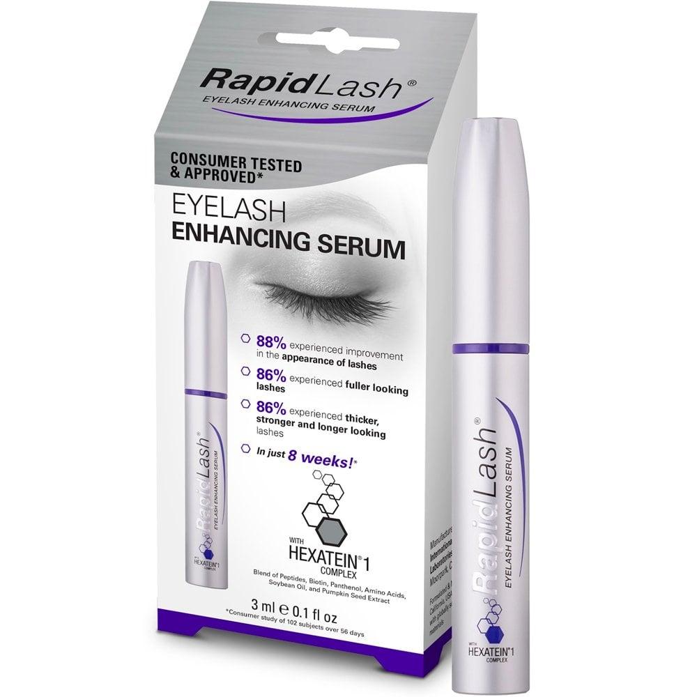 Rapid Lash Eyelash Enhancing Serum 3ml