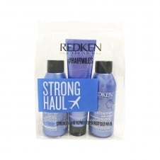 Redken Extreme Travel Pack