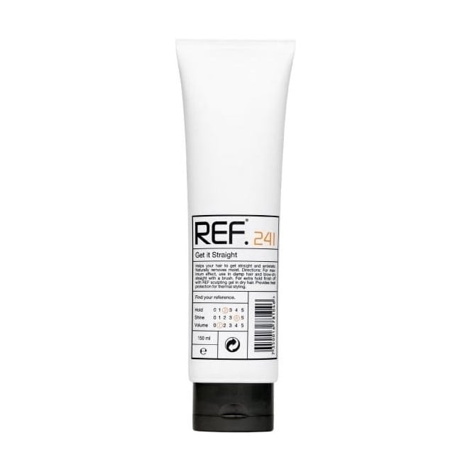 REF. Reference of Sweden Get It Straight 231 150ml