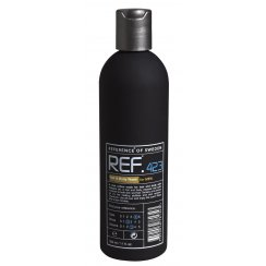 Hair and Body Wash 423 300ml