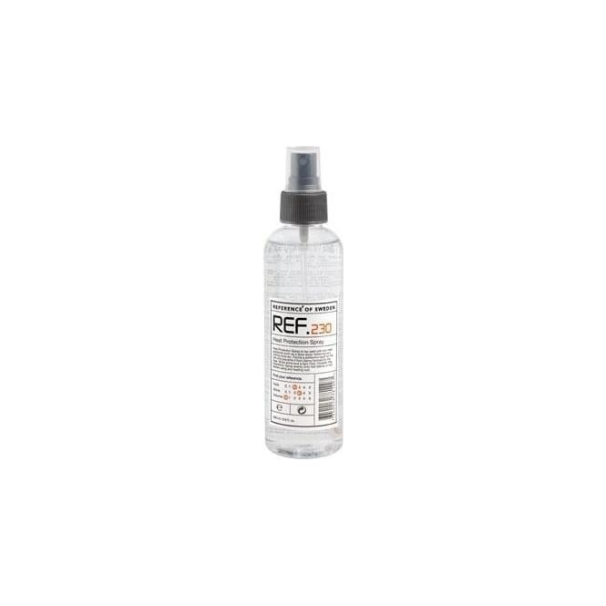 REF. Reference of Sweden Heat Protection Spray 230 250ml