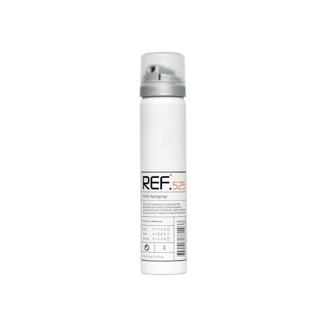 REF. Reference of Sweden Hold Hairspray 525 300ml