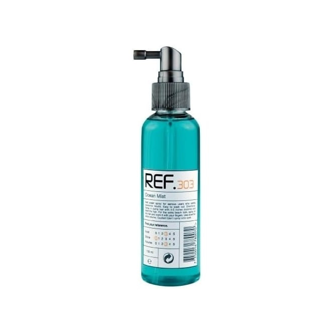 REF. Reference of Sweden Ocean Mist Spray 303 150ml