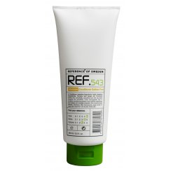 Sulphate Free Moisture Conditioner 543 250ml