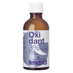 10vol Oxidant Liquid 50ml