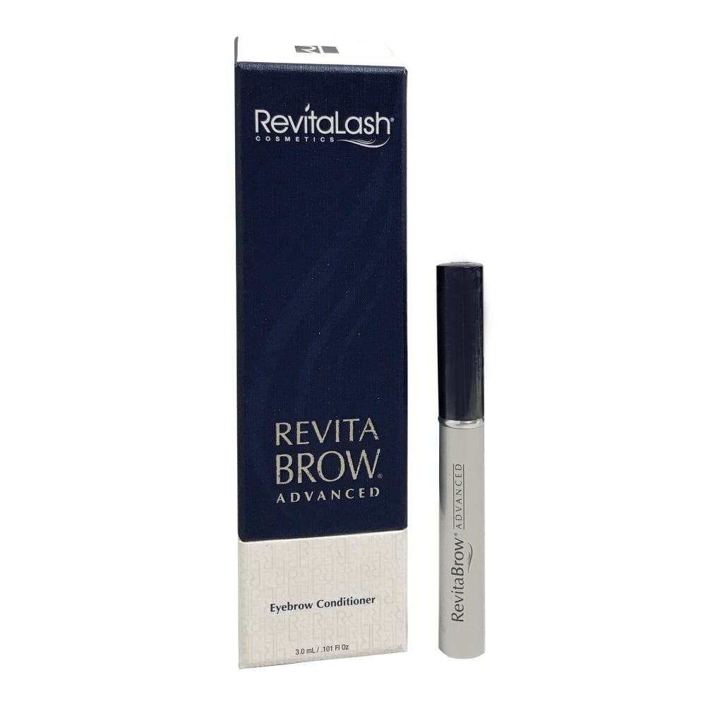 71df78bc66a RevitaLash RevitaBrow Advanced Eyebrow Conditioner 3ml - Make Up ...