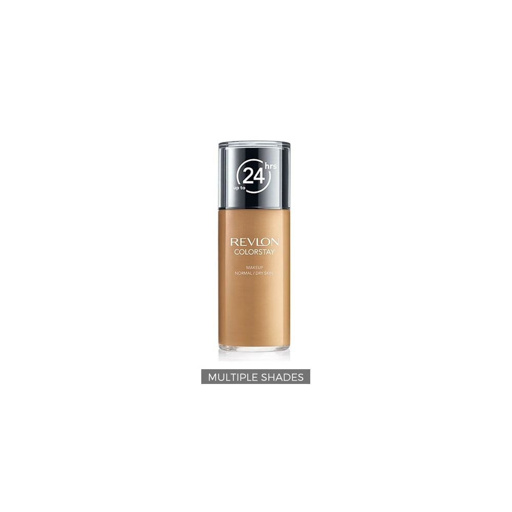 Revlon Colorstay Combination Oily Foundation 30ml Free Delivery Foundations