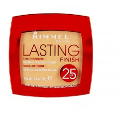 Lasting Finish 25 Hour Powder 7g