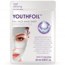 Youthfoil Face Mask Sheet 25ml