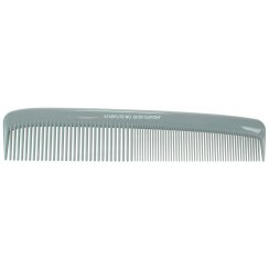 50 Giant Waver Comb