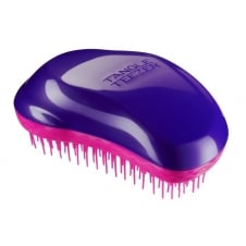 The Original Detangling Brush Plum Delicious