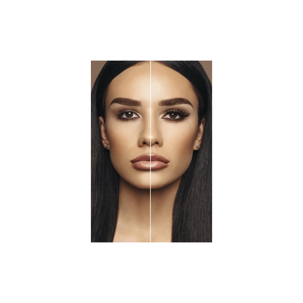 9c7a7dca38b Tatti Lashes Human Hair TL30 Strip Lashes - Make Up - Free Delivery ...