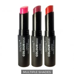 Colour Max Lipstick