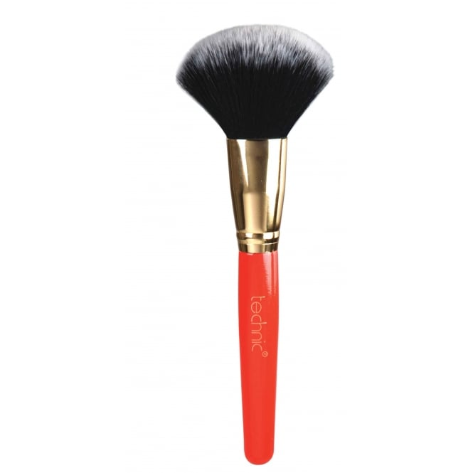 Technic Pro Powder Brush