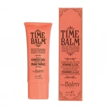 Time Balm Face Primer 30ml