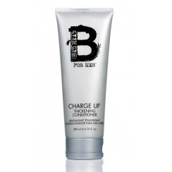 Charge Up Conditioner 200ml