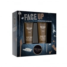 Face Up Gift Set