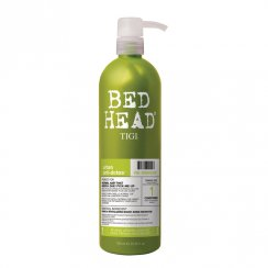 Urban Antidotes Re-Energize Conditioner 750ml
