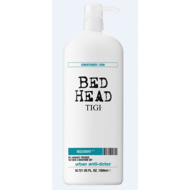 TIGI Bed Head Urban Antidotes Recovery Conditioner 1500ml