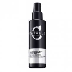 Camera Ready Shine Spray 150ml