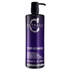 Your Highness Elevating Shampoo 750ml
