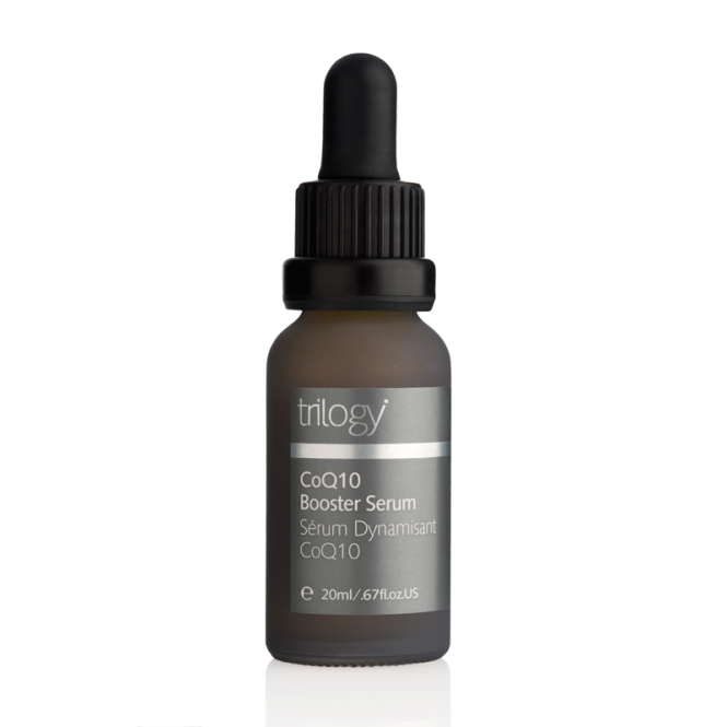 Trilogy Age-Proof CoQ10 Booster Serum 20ml
