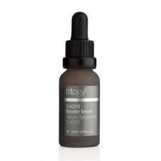 Age-Proof CoQ10 Booster Serum 20ml