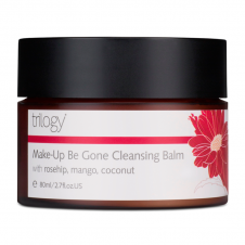 Make-Up Be Gone Cleansing Balm 80ml
