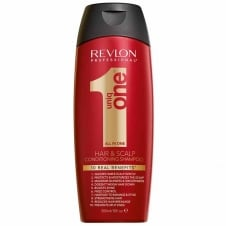 Conditioning Shampoo 300ml