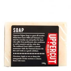 Soap 200g