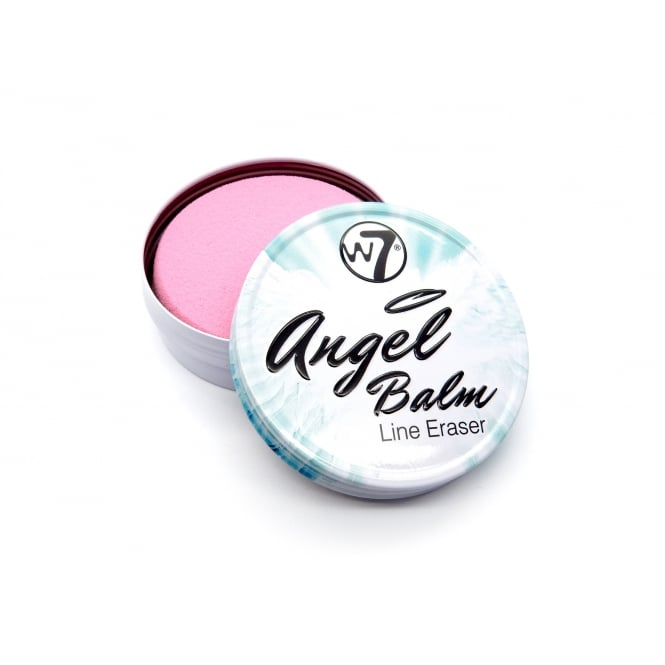 W7 Cosmetics Angel Balm Line Eraser 18ml