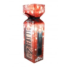 Big Bang Christmas Cracker Gift Set