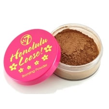 Honolulu Loose Bronzing Powder 20g