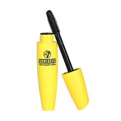 Lashtastic False Liquid Lashes Mascara Black