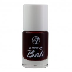 Lip & Cheek Stain A Hint Of Bali 10ml