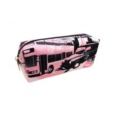 Small Cosmetic Bag London
