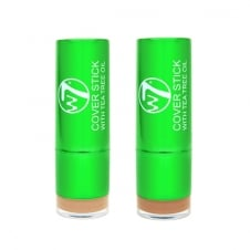 Tea Tree Concealer Cover Stick