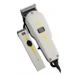 Combi Super Taper & Trimmer Pack