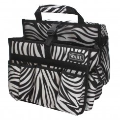Tool Carry Zebra