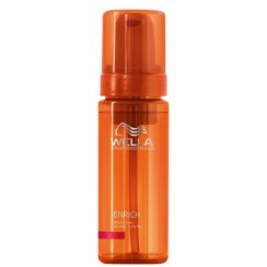 Enrich Bouncy Foam 150ml