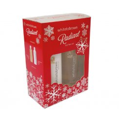 Radiant Self Tan Gift Set