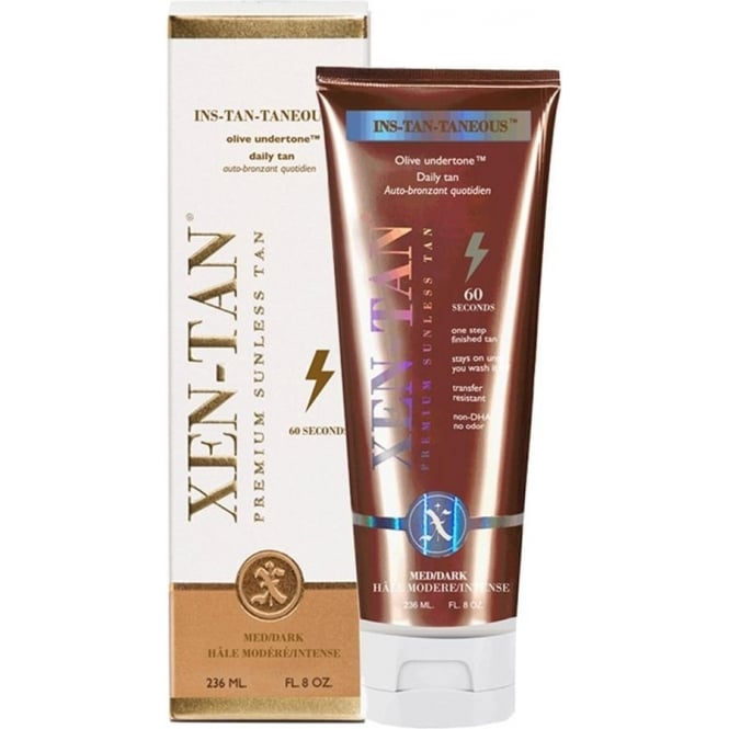 Xen-Tan Ins-Tan-Taneous 236ml