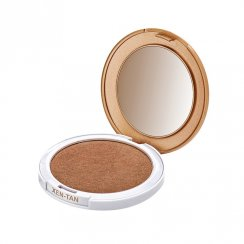 Perfect Bronze Sheer Powder Bronzer 12g