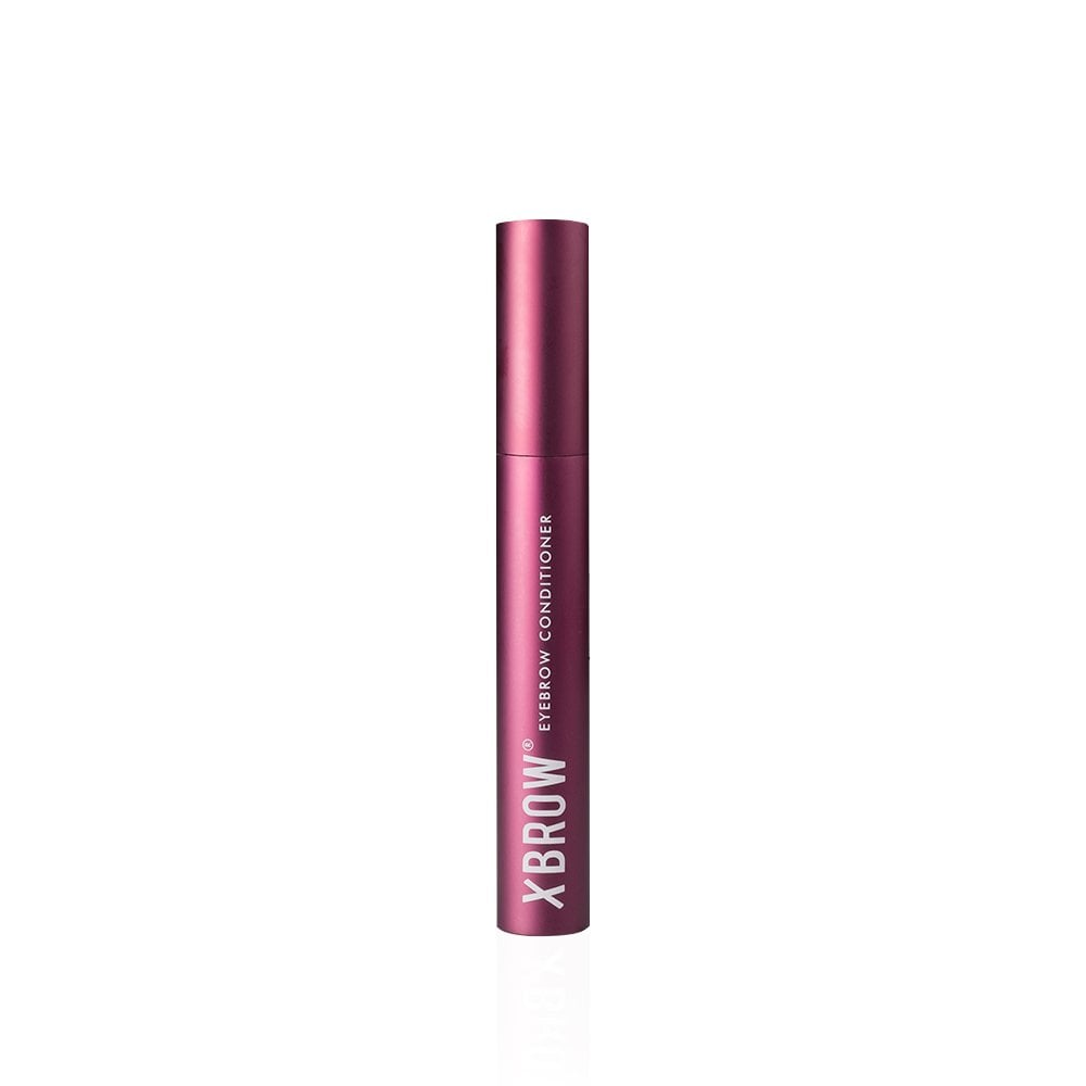 cc20c4ea077 Xlash XBrow Eyebrow Conditioner 3ml - Make Up - Free Delivery ...
